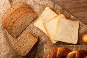koolhydraatarm-brood-lidl