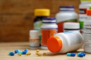 snelle-stofwisseling-tabletten