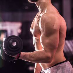spieren-trainen-supercompensatie