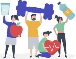 sportende-gezonde-mensen