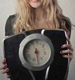 5-kilo-afvallen-in-1-dag