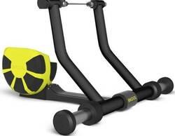 bkool-fietstrainer
