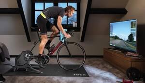direct-drive-fietstrainer