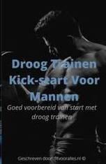 droogtrainen-kickstart-man