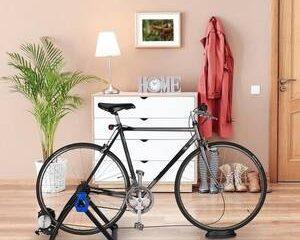 fiets-simulator-thuis