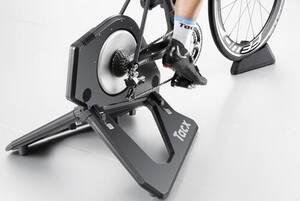 fietstrainer-zonder-band