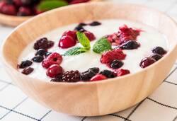 griekse-yoghurt-afvallen