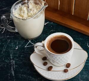 heavy-cream-koffie