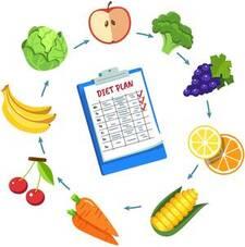 kant-en-klaar-voedingsschema