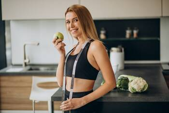 keto-dieet-ervaringen