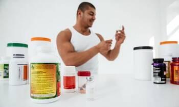 snel-spieren-kweken-supplementen