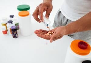 spierversterkers-pillen