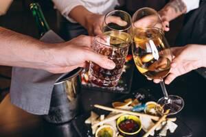 stoppen-met-alcohol