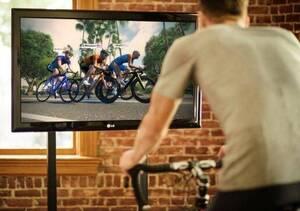thuis-fietsen-app