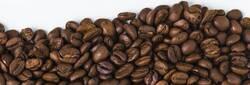 valentus-koffie-ervaringen