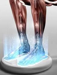 voetmassage-dr-ho-review