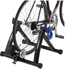 wheel-on-fietstrainer