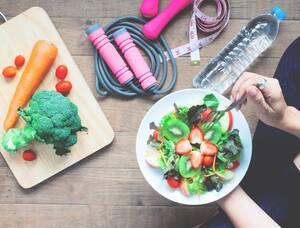dieet-keuze-test