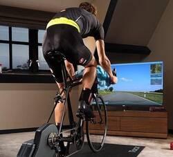 fietsen-met-beeldscherm