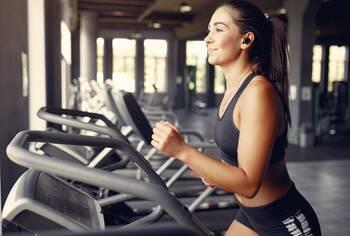 fit-lichaam-cardio