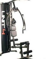 focus-fitness-unit-4