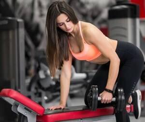 gym-schema-strak-lichaam