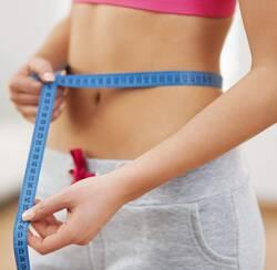 intermittent-fasting-15-kg-afvallen