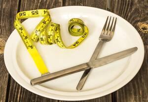 intermittent-fasting-afvallen