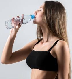 intermittent-fasting-ervaringen-afvallen