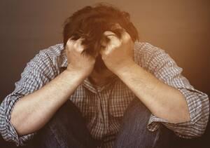ketogeen-dieet-depressie