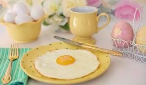 lekker-ontbijt-ei