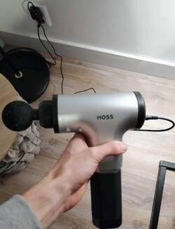 massage-pistool-opladen