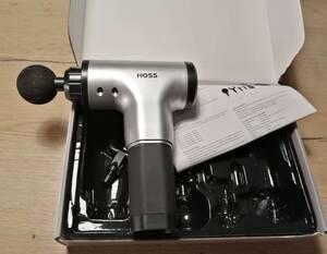 moss-massage-gun-verpakking