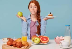 passend-dieet