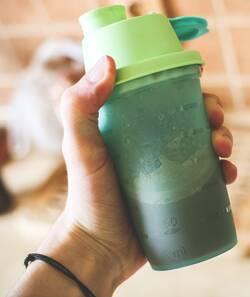 shake-dieet-schema