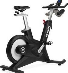virtufit-indoor-cycle-s2i