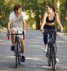 buikvet-verbranden-fietsen