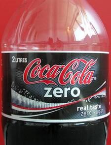 cola-zero-dikmaker