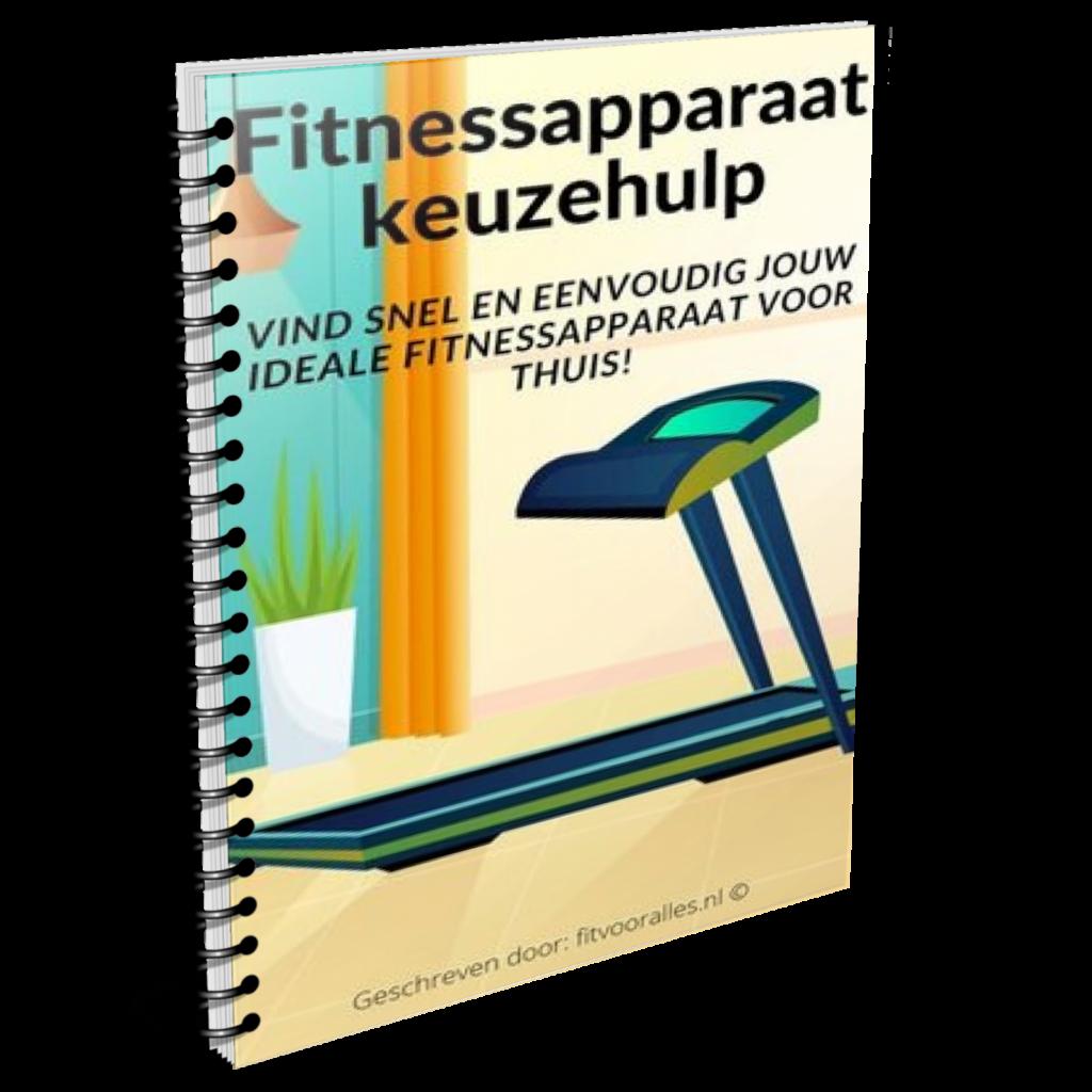 fitnessapparaat-keuzehulp-cover