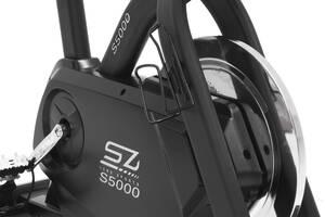 s5000-vliegwiel