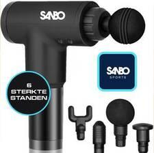 sanbo-massage-pistool-product-foto