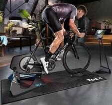 smart-fietstrainer