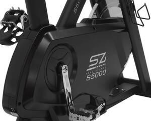 spinningfiets-senz-sports-frame