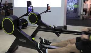 technogym-roeitrainer-skillrow