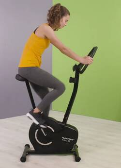 tunturi-fitcycle-30-hometrainer-bike