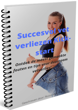 vetverlies-kick-start-cover-transparant