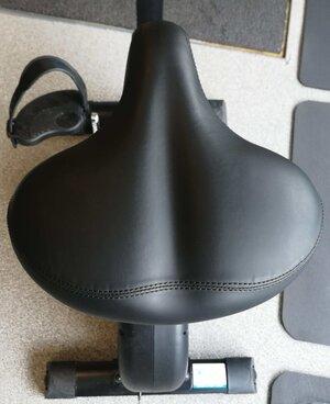 virtufit-hometrainer-gelzadel