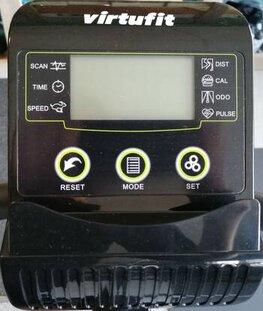 virtufit-htr-1-0-trainingscomputer
