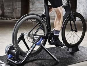 wheel-on-smart-trainer