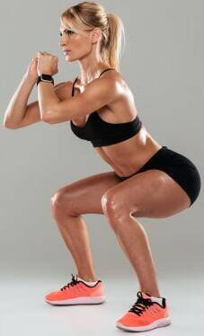 cellulite-benen-oefening